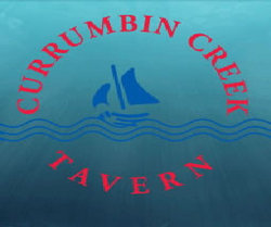 Currumbin Creek Tavern