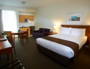 Quest Beaumont Kew - Accommodation Rockhampton