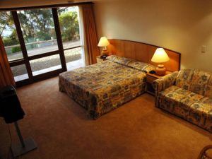 Kangaroo Island Lodge - Accommodation Rockhampton