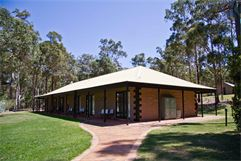 Hunter Valley Retreat - Accommodation Rockhampton